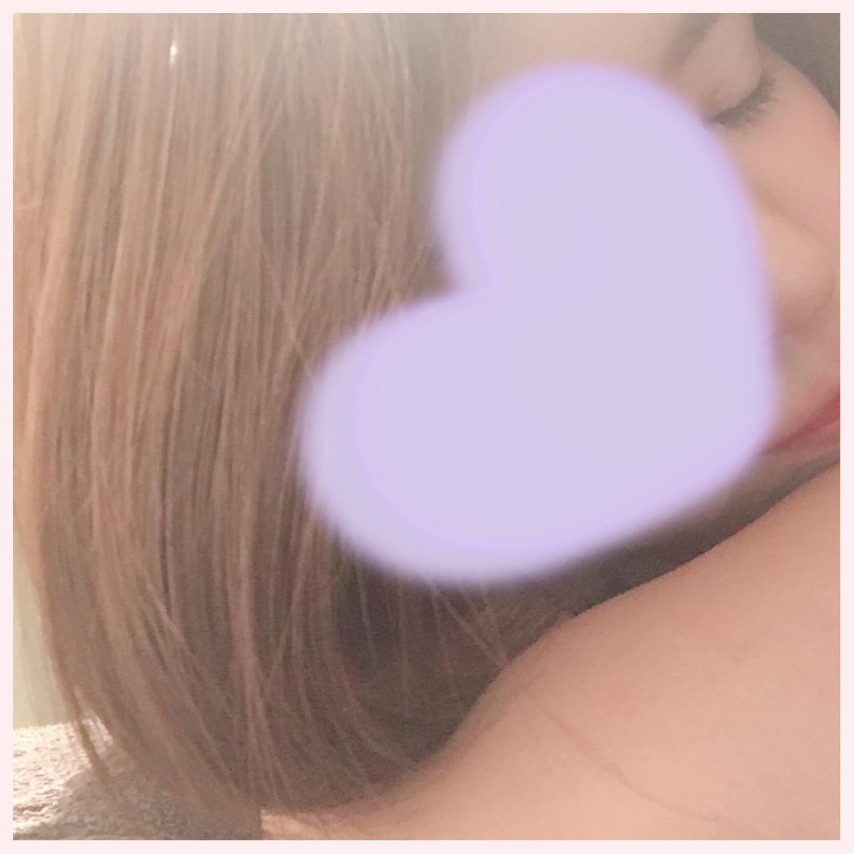 「T様へ 5.18」05/19(日) 02:42 | ヴィオラの写メ・風俗動画