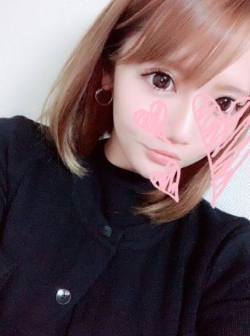 「終了しましたー!」05/19日(日) 03:12 | いのの写メ・風俗動画