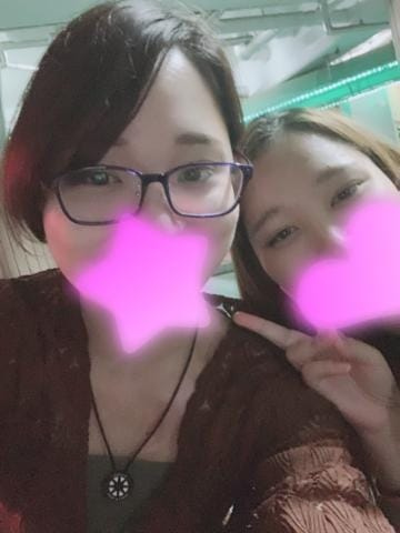 「おれい」05/19(日) 04:28 | みゆうの写メ・風俗動画