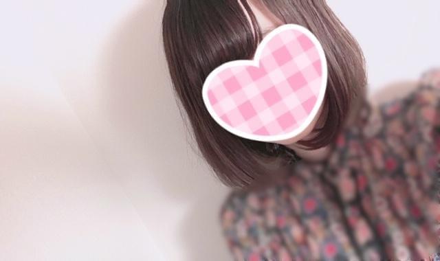 りんちゃん「こんにちは!」05/19(日) 12:11 | りんちゃんの写メ・風俗動画