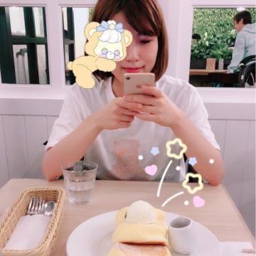 ななみ「昨日はありがとう?」05/19(日) 12:49   ななみの写メ・風俗動画