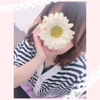 「イベント!!」05/19(日) 13:13 | あきな☆可愛い系の写メ・風俗動画