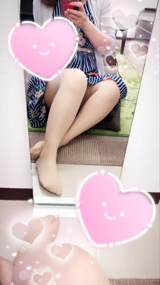 「のばしたよん」05/19(日) 13:45 | りえ☆巨乳系の写メ・風俗動画