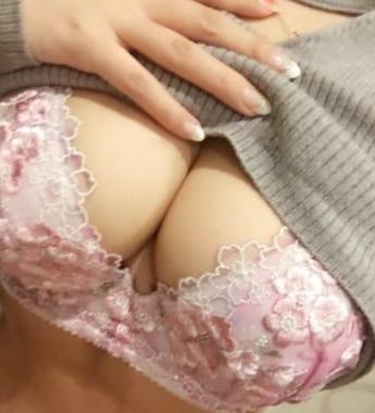 「テンションあがる⤴」05/19(日) 13:57 | ななみの写メ・風俗動画