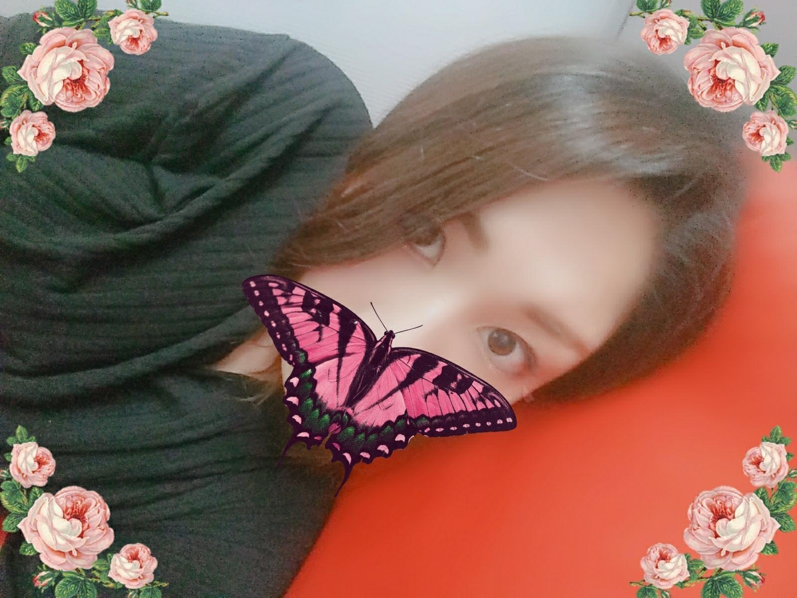 柚希「戻りました!」05/19(日) 17:26   柚希の写メ・風俗動画