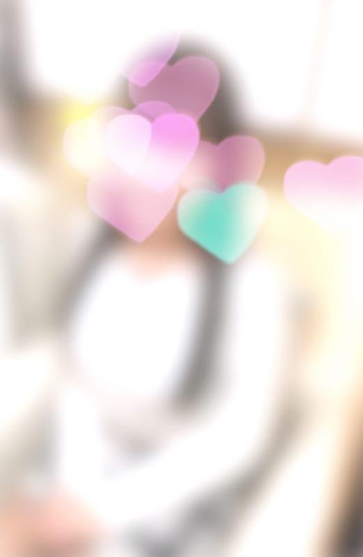 ゆずき「ゆずきちゃん♪」05/19(日) 19:52 | ゆずきの写メ・風俗動画
