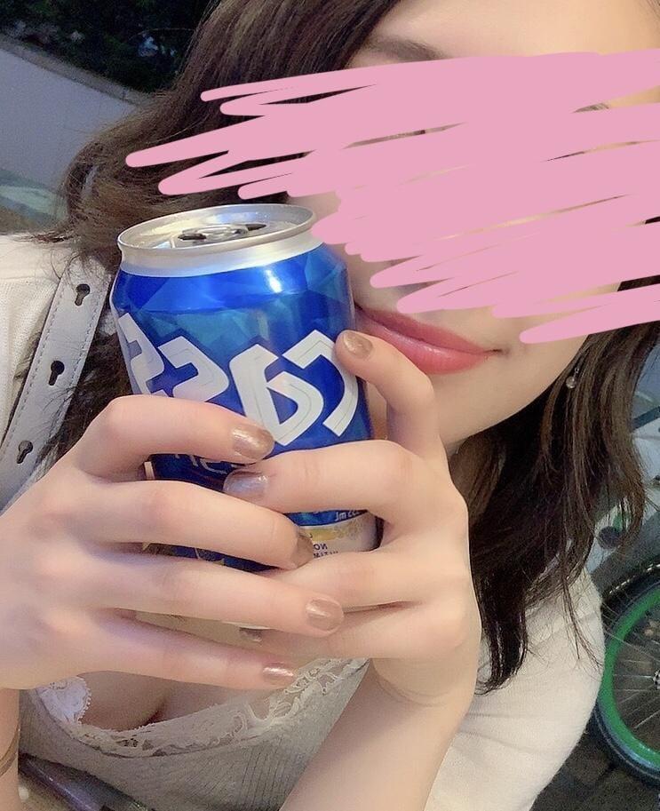 「お久しぶりです!」05/19(日) 20:06 | 井岡りんなの写メ・風俗動画