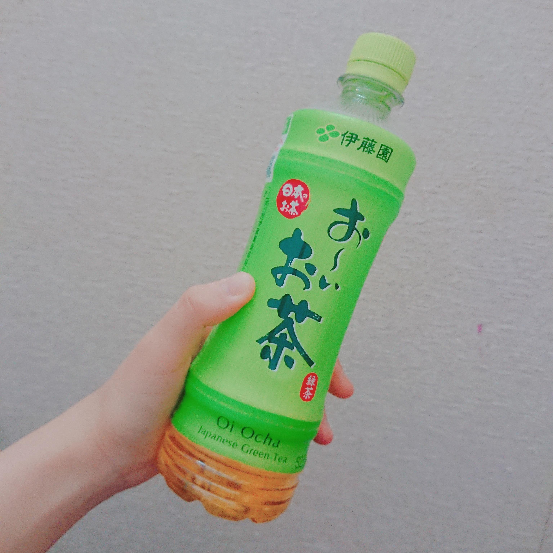 「体入2日目終了!」05/19(日) 20:54 | 葉月ゆかりの写メ・風俗動画