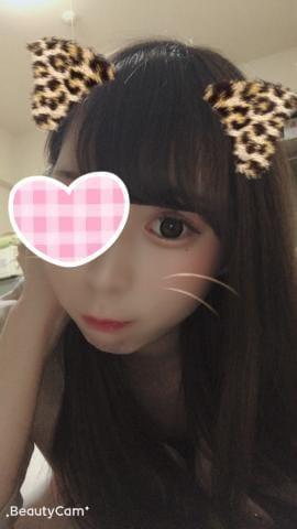 「??」05/19日(日) 21:34   まおの写メ・風俗動画