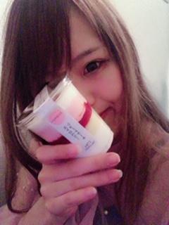 「2回目☆」05/19(日) 22:25 | みわの写メ・風俗動画