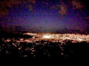 ヒカリ「???夜景???」05/19(日) 23:00   ヒカリの写メ・風俗動画