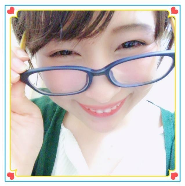 「せんきゅーっ❤︎.*」05/19(日) 23:32 | なつの写メ・風俗動画