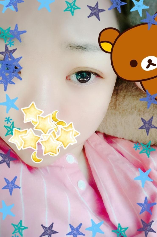 咲「おやすみなさい」05/19(日) 23:32   咲の写メ・風俗動画
