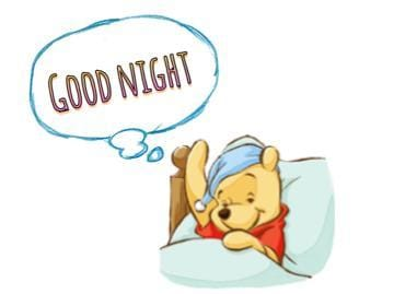 「Good night☆*°」05/19日(日) 23:45 | のぞみの写メ・風俗動画