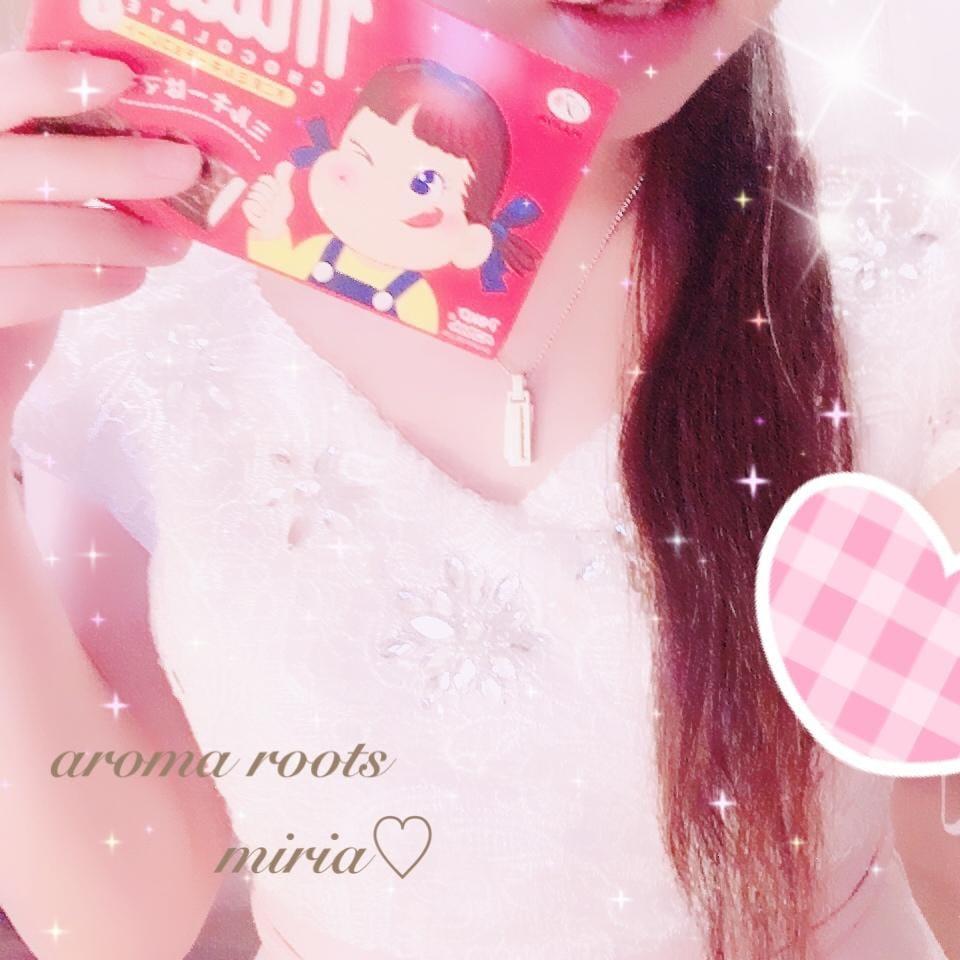 「お礼♡」05/20(月) 00:58   みりあ-MIRIA-の写メ・風俗動画