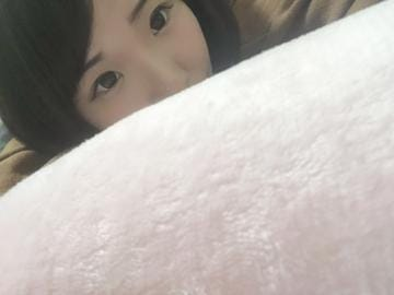 みさ「??」05/20(月) 02:53 | みさの写メ・風俗動画