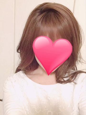 ひめの「え?」05/20(月) 03:04 | ひめのの写メ・風俗動画