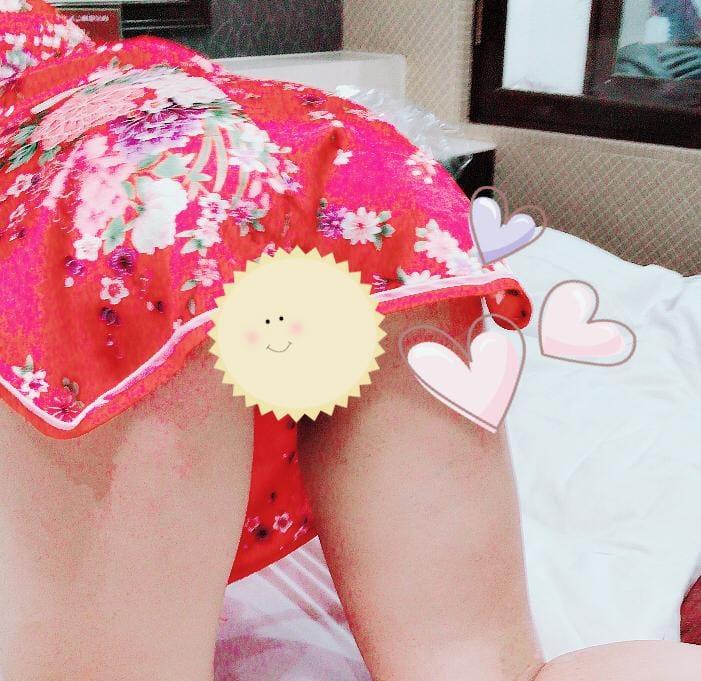 「おはようございます٩(*´꒳`*)۶」05/20(月) 11:09 | みあ♪完全未経験美少女の写メ・風俗動画