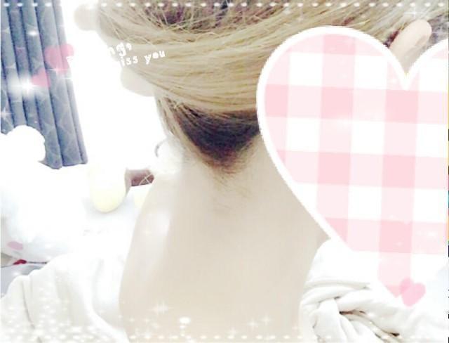 「も…ん…」05/20(月) 11:15 | ゆりの写メ・風俗動画