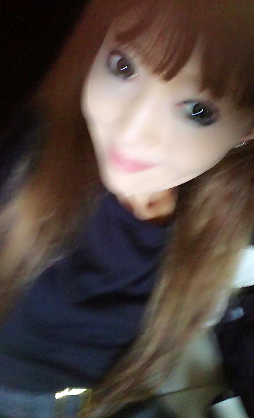 「葵です(*^^*)」05/20(月) 11:19 | あおの写メ・風俗動画