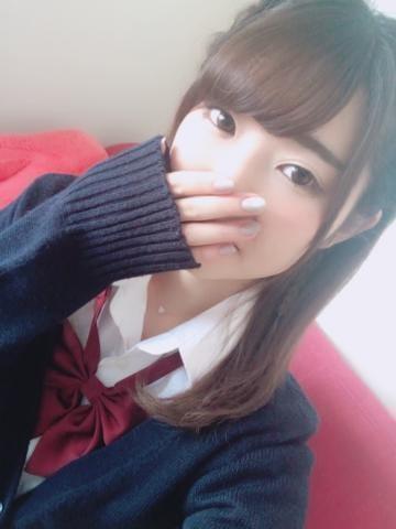 みゆき「お兄様に会いたいな~☆」05/20(月) 11:29   みゆきの写メ・風俗動画
