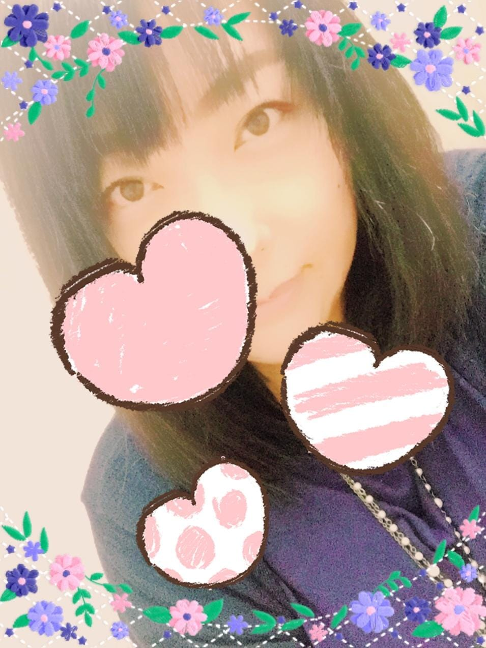 「るりです」05/20(月) 12:40 | るりの写メ・風俗動画