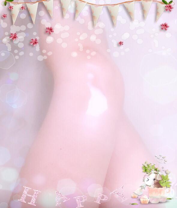 「雨⋆̩☂︎*̣̩」05/20(月) 13:21 | みほの写メ・風俗動画