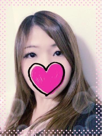 まこと「こんにちは!出勤したよ!」05/20(月) 13:44   まことの写メ・風俗動画