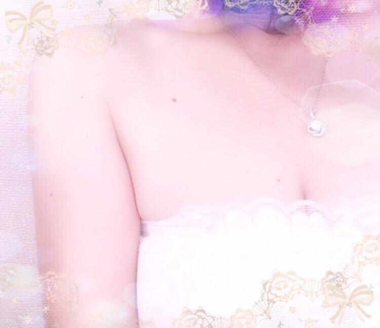 「早くぅ!」05/20(月) 14:18 | みほの写メ・風俗動画
