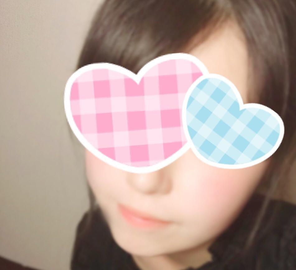 あいちゃん「よろしくお願いします」05/20(月) 14:23 | あいちゃんの写メ・風俗動画