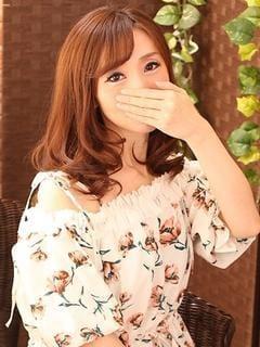 ヒカリ「今週の出勤予定」05/20(月) 14:48   ヒカリの写メ・風俗動画