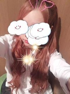 「週明け」05/20(月) 15:28   るみの写メ・風俗動画