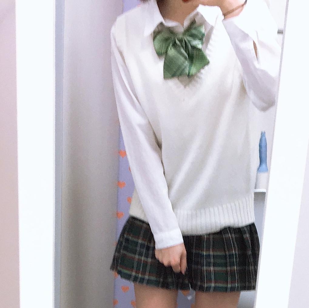 かがりちゃん「出勤します」05/20(月) 15:33 | かがりちゃんの写メ・風俗動画