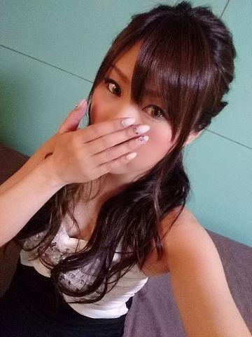 ララ「今日は??」05/20(月) 16:20   ララの写メ・風俗動画
