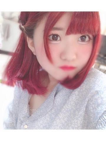 めぐり「明日も?(*´?`*)?」05/20(月) 17:01   めぐりの写メ・風俗動画