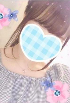 あすかちゃん「おはようございます?」05/20(月) 18:04 | あすかちゃんの写メ・風俗動画