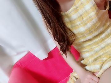 「今日も」05/20日(月) 18:07   美羽(みわ)の写メ・風俗動画