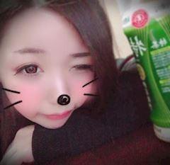 「風邪強い?」05/20(月) 18:09 | ラムの写メ・風俗動画