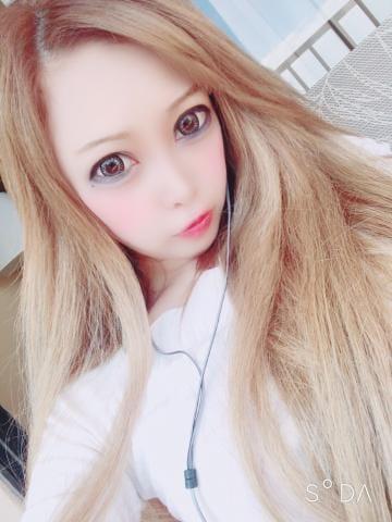 「おはようございます??」05/20日(月) 18:16   ふわの写メ・風俗動画