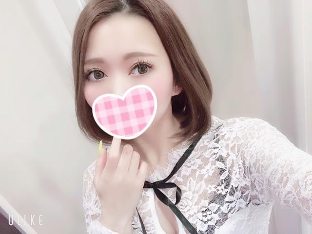 「久しぶりに?」05/20日(月) 18:19   まりなの写メ・風俗動画