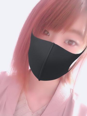 「こんにちは」05/20(月) 20:03   なつきの写メ・風俗動画