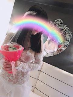ひな❤「没頭したい」05/20(月) 20:15 | ひな❤の写メ・風俗動画