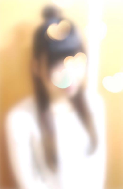 あかね「あかねちゃん♪」05/20(月) 20:54 | あかねの写メ・風俗動画