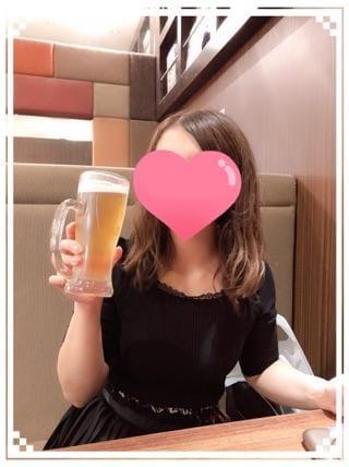 ノア「お休み☆」05/20(月) 22:21 | ノアの写メ・風俗動画