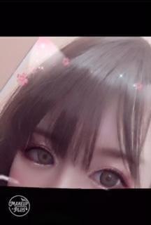 「♪」05/20(月) 23:30 | ももかの写メ・風俗動画