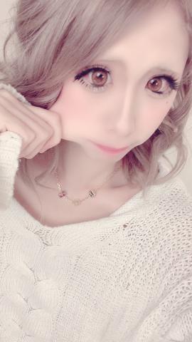 「おれぃ??」05/21(火) 01:00 | つばさの写メ・風俗動画