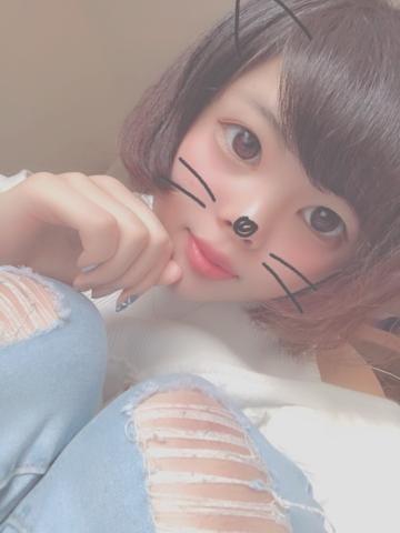 れお「[お題]from:ミソリエさん」05/21(火) 01:10 | れおの写メ・風俗動画