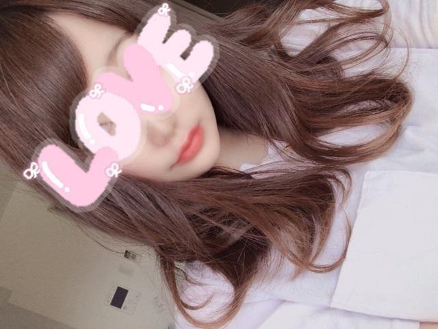 Haruhi ハルヒ「お礼♡」05/21(火) 02:38   Haruhi ハルヒの写メ・風俗動画