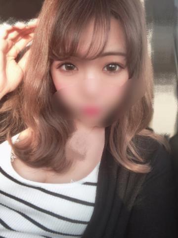 「ありがとう♡」05/21(火) 02:39 | ゆりの写メ・風俗動画