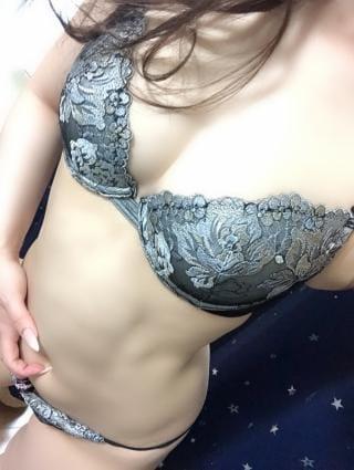 天女 みこと「退勤」05/21(火) 07:17 | 天女 みことの写メ・風俗動画